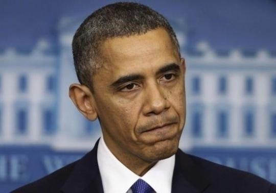 Обама впоследний раз продлил санкции против Исламской Республики Иран