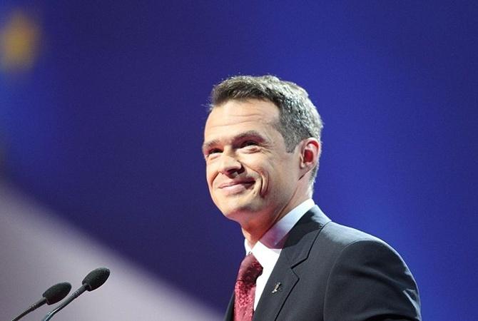 Руководитель «Укравтодора»: Наремонт дорог вгосударстве Украина выделяются «мизерные суммы»