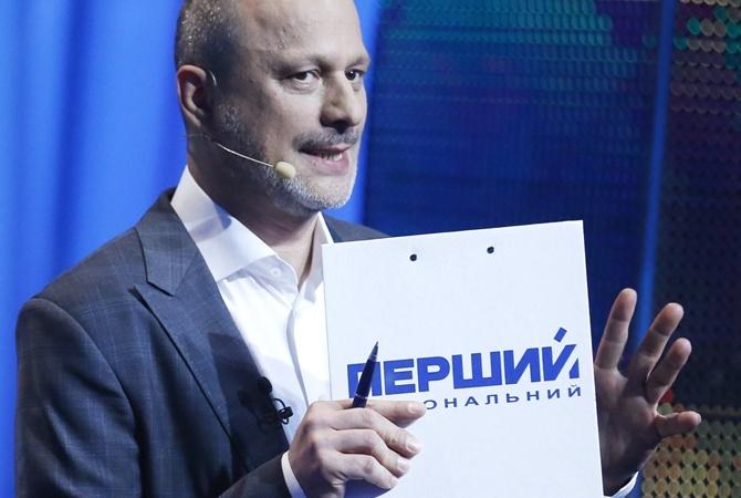 Из-за финансовых сложностей Украины конкурс «Евровидение-2017» может пройти в Российской Федерации