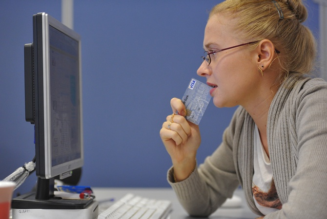 ВНБУ отреагировали назапрет систем платежей