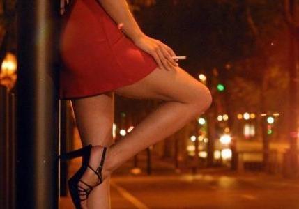 1800 проституток Измира добились права напенсию