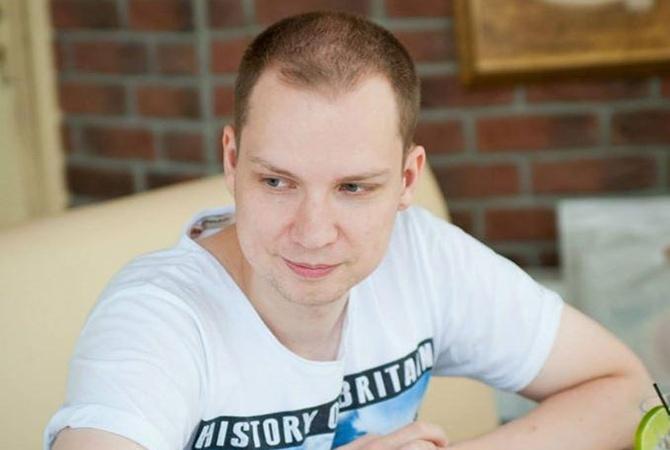 ВКиеве безжалостно избили иограбили директораКП «Плесо»