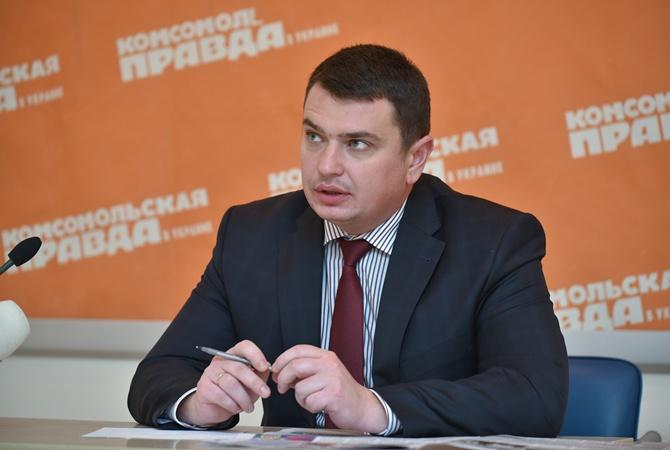 НАБУ займется проверкой претендентов вВерховный суд Украины