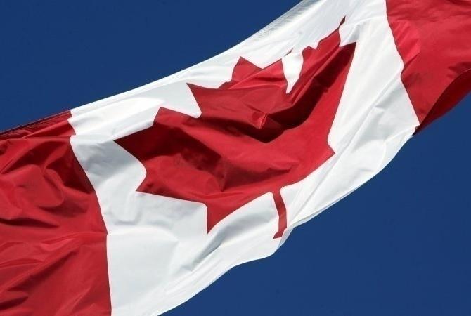 МИД Канады призывает все страны сохранить санкции против России