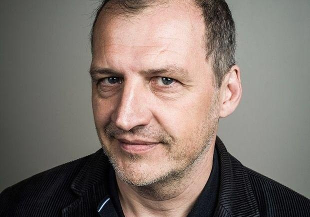 ВТурции схвачен французский корреспондент