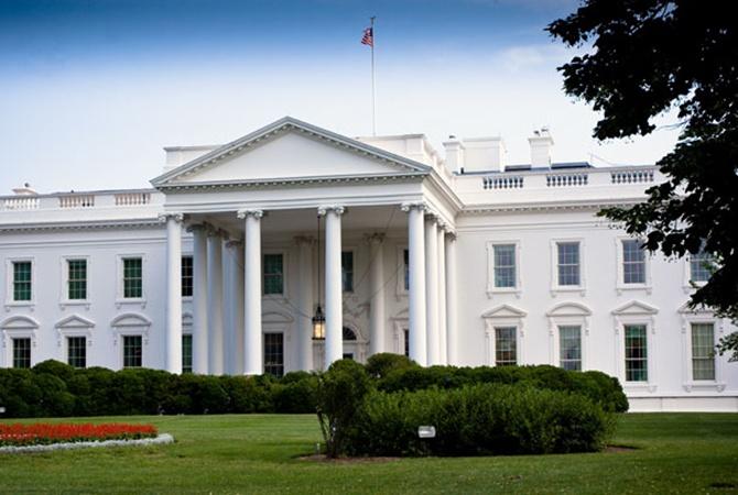 Трамп заявил, что небудет получать официальную зарплату президента