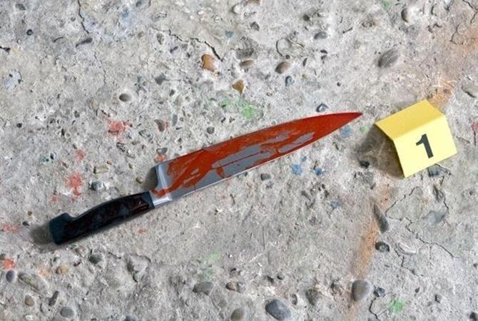 Убийство вхарьковском экспрессе: втуалете отыскали труп сперерезанным горлом