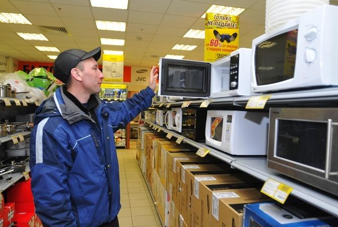 Верховная Рада приняла закон опотребительском кредитовании