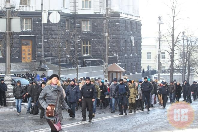 Рада защитила права вкладчиков банка «Михайловский»