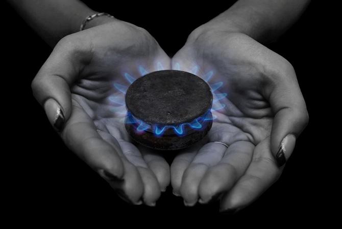 ВоЛьвовской области 4 человека отравились угарным газом