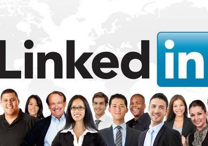 Социальная сеть Linkedin рассчитывает, что ее вскором времени разблокируют в Российской Федерации