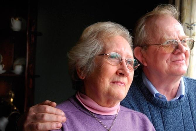 ВПольше приняли закон о уменьшении пенсионного возраста
