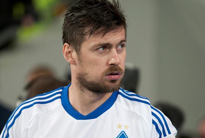 Милевский неполучит денег от«Динамо»