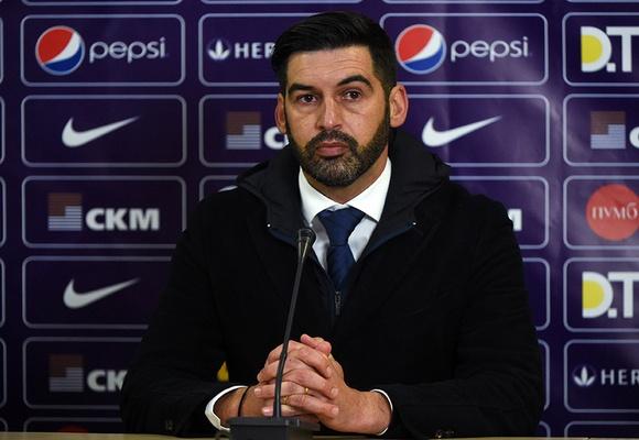 «Шахтер» обыграл «Карпаты» исохранил отрыв от«Динамо» в8 очков