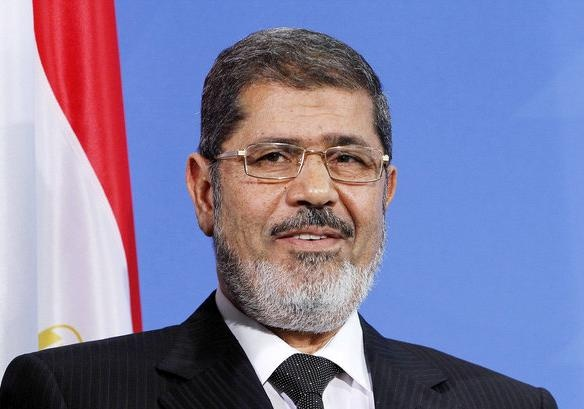 Cуд Египта отменил пожизненный вердикт бывшему президенту страны