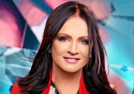 В Российской Федерации после двухлетнего перерыва выступит София Ротару