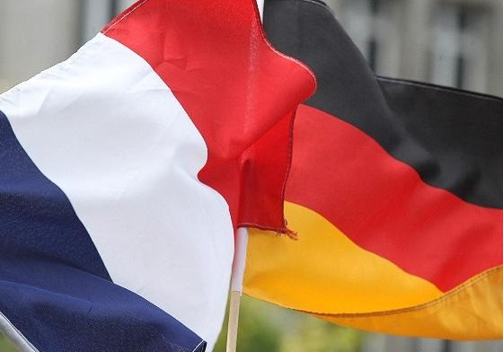 Украина, Германия иФранция обсудят безвизовий режим совсем скоро