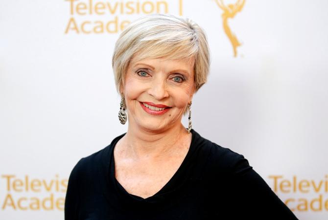 Звезда ситкома «Семейка Брейди» скончалась ввозрасте 82 лет