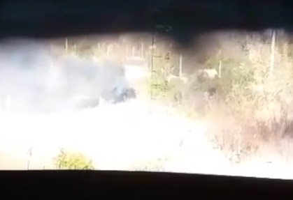 ВДНР сообщили овооруженных провокациях силовиков уКПП вДонбассе