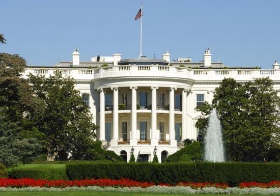 Администрация Обамы подтвердила результаты выборов президента