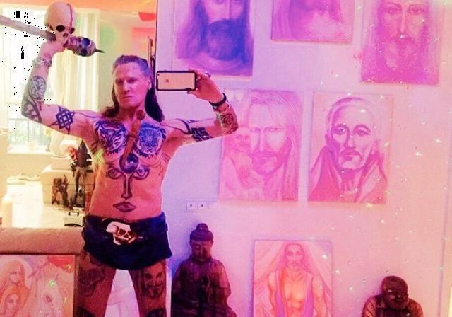 Порно видео ролики года, смотри онлайн бесплатно