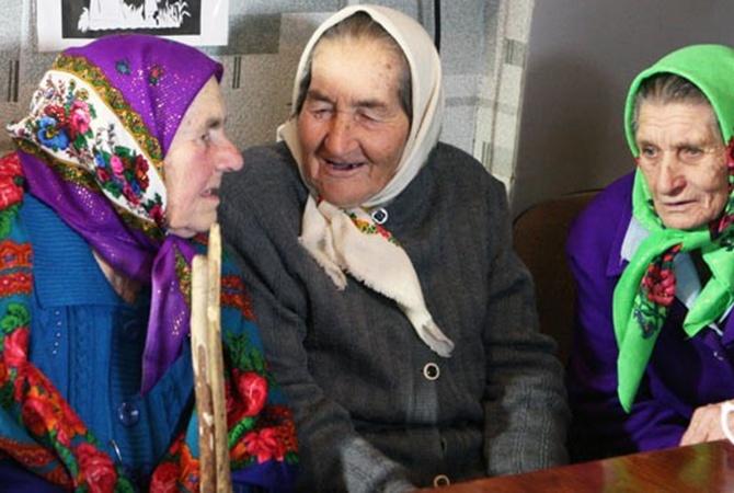 Казацкие песни Днепропетровской области будет охранять ЮНЕСКО