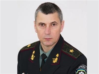 Оружие наМайдане: Шуляк сделал резонансное объявление