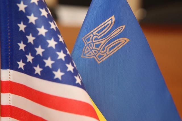 Съезд США запретил выделять деньги насотрудничество сРФ ввоенной сфере
