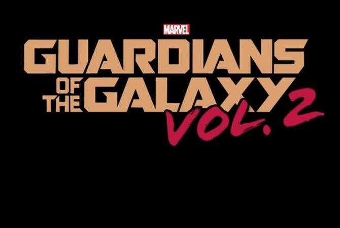 Вышел новый трейлер «Стражей галактики-2»