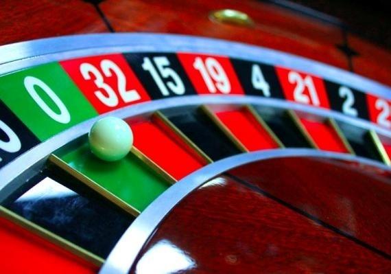 Нижняя палата японского парламента одобрила легализацию казино