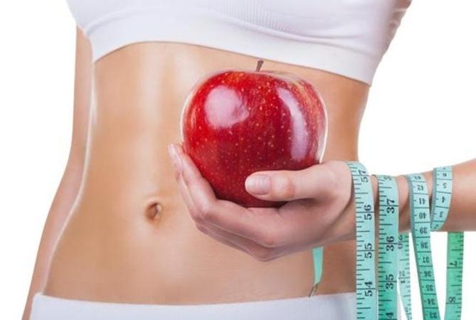Меню для белковой диеты для похудения фото