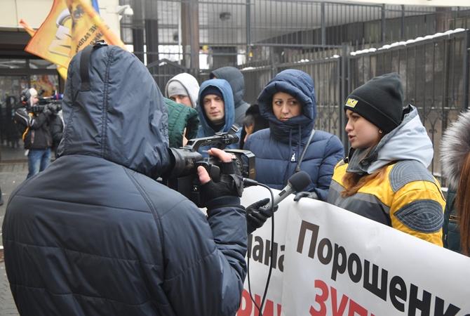 Дополнительно вбюджет направлено $6 млрд— Роман Насиров
