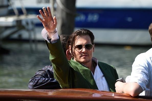 Forbes назвал самых переоцененных актеров мира