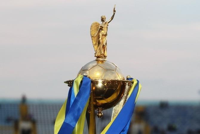 Букмекеры оценили шансы киевского «Динамо» напобеду над «Шахтером»