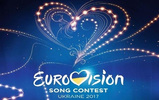 Украина отказалась отменить черные списки артистов навремя Евровидения
