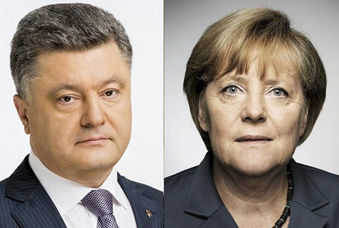 EC принял решение продлить санкции против РФ еще наполгода