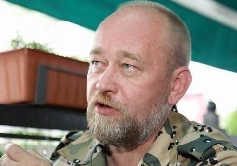 Обмен пленными: Савченко сообщила одоговоренности сбоевиками