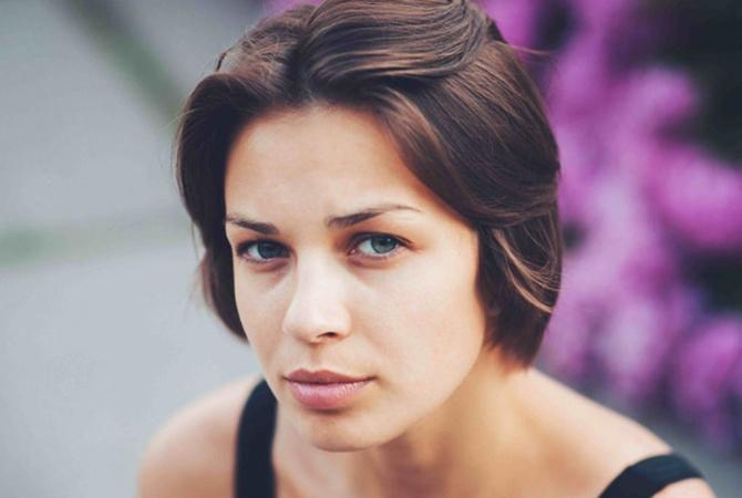 Девушка Лещенко угодила в 10-ку наилучших диджеев мира