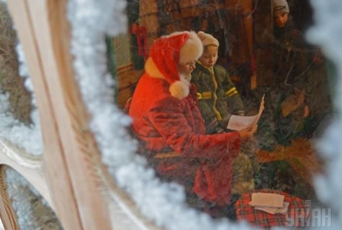 19декабря православные отмечают День Николая Чудотворца
