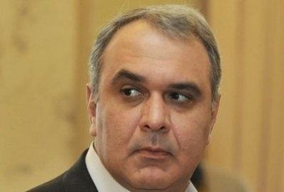 НАБУ вызовет надопрос Жванию из-за откровений Онищенко