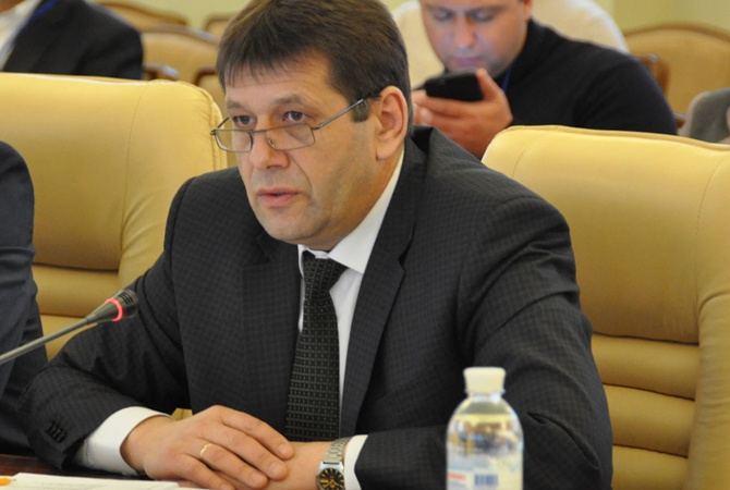 ВКабмине поведали, когда будут отремонтированы все дороги вУкраинском государстве