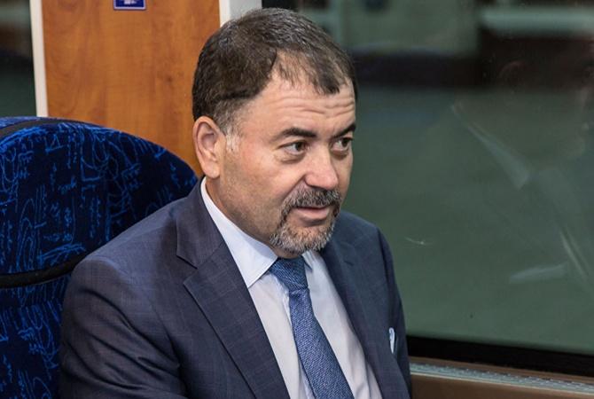 Конфликт вПриднестровье: Украина согласна на«зеленый коридор» для вывода войскРФ