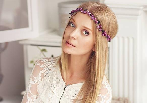 Белорусская модель Наталья Макей погибла, отравившись угарным газом
