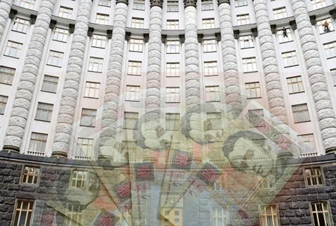 Профильный комитет Рады одобрил законодательный проект оповышении ряда акцизов