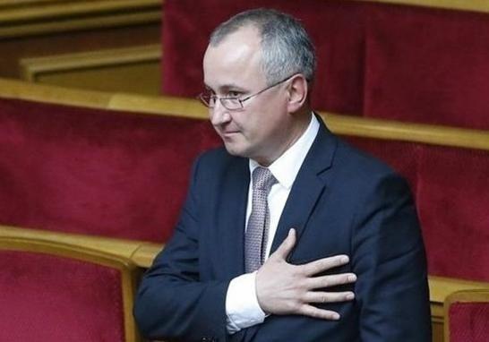 СБУ допросила Савченко после еевстречи сглаварями «ДНР» и«ЛНР»
