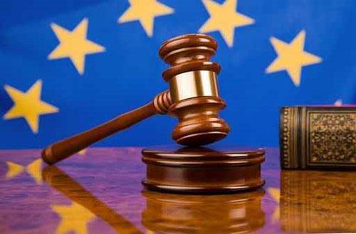 Европейский суд остановил доступ «Газпрома» кгазопроводу Opal