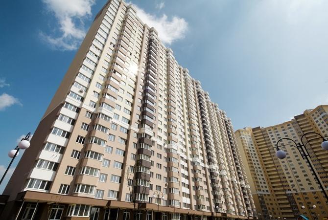 СБУ разоблачила вКиеве схему незаконного отчуждения элитной недвижимости на $20 млн