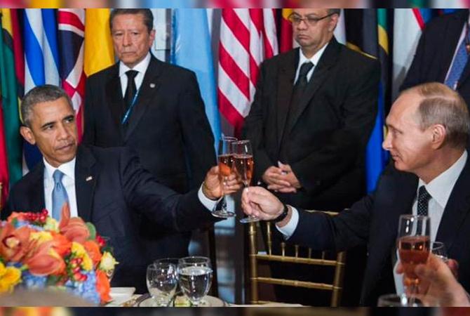 Франсуа Олланд посетит Ирак
