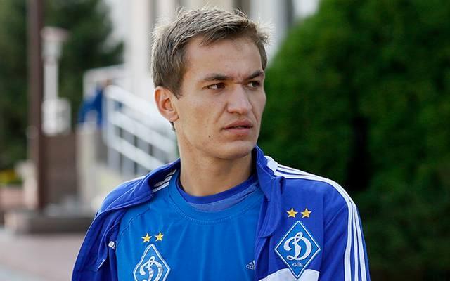 Защитник Динамо отказался переходить в русский клуб