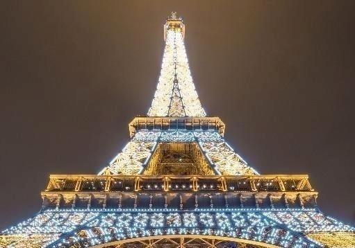 Минобороны Франции: есть угроза хакерских атак наинфраструктуру
